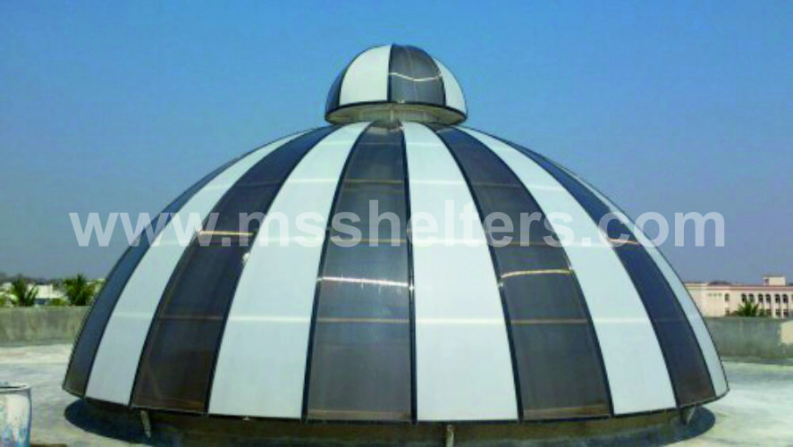 Jain Mangal Karaylay, Baramati